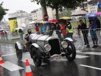 Gaisbergrennen2014684.JPG