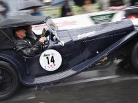 Gaisbergrennen2014685.JPG