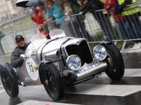 Gaisbergrennen2014686.JPG