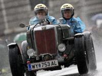 Gaisbergrennen2014689.JPG