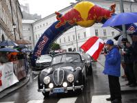 Gaisbergrennen2014695.JPG