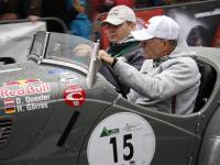 Gaisbergrennen2014697.JPG