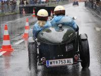 Gaisbergrennen2014699.JPG