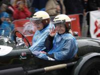 Gaisbergrennen2014700.JPG