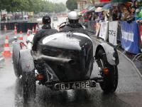 Gaisbergrennen2014702.JPG