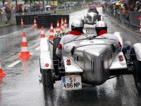 Gaisbergrennen2014705.JPG
