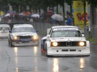 Gaisbergrennen2014712.JPG