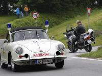 Gaisbergrennen20141069.JPG