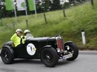 Gaisbergrennen20141100.JPG