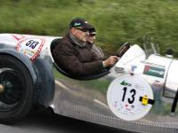 Gaisbergrennen20141104.JPG
