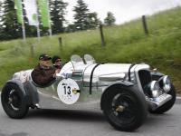 Gaisbergrennen20141105.JPG