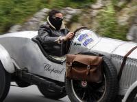 Gaisbergrennen20141115.JPG