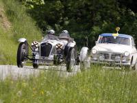 Gaisbergrennen20143023.JPG