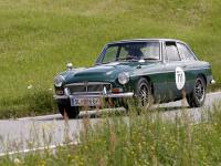 Gaisbergrennen20143035.JPG