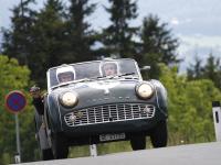 Gaisbergrennen20143102.JPG
