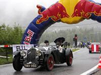 Gaisbergrennen29143011.JPG