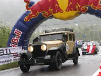 Gaisbergrennen29143027.JPG