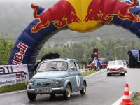 Gaisbergrennen29143032.JPG