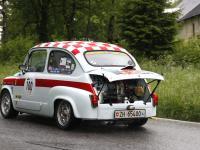 Gaisbergrennen29143038.JPG