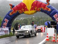 Gaisbergrennen29143046.JPG