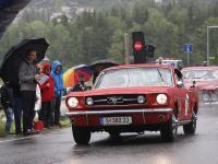 Gaisbergrennen29143050.JPG