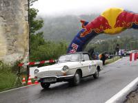 Gaisbergrennen29143055.JPG