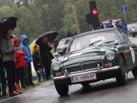 Gaisbergrennen29143063.JPG