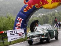 Gaisbergrennen29143064.JPG