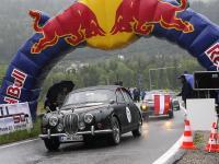 Gaisbergrennen29143070.JPG