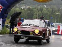 Gaisbergrennen29143075.JPG