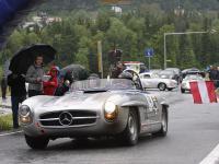 Gaisbergrennen29143108.JPG