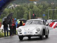 Gaisbergrennen29143117.JPG