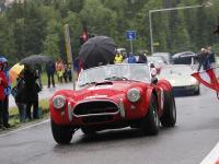 Gaisbergrennen29143128.JPG