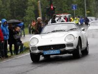 Gaisbergrennen29143147.JPG