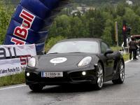 Gaisbergrennen29143153.JPG