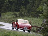 Gaisbergrennen20142040.JPG