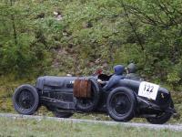 Gaisbergrennen20142066.JPG
