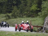 Gaisbergrennen20142068.JPG