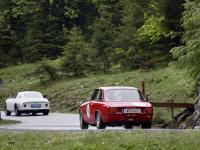 Gaisbergrennen20142101.JPG