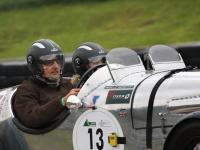 Gaisbergrennen20141708.JPG