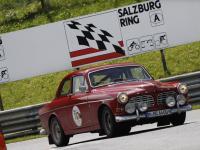 Gaisbergrennen20141948.JPG