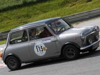 Gaisbergrennen20141957.JPG