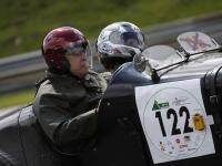 Gaisbergrennen20142006.JPG