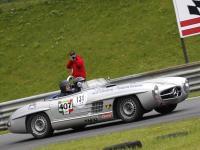 Gaisbergrennen20142072.JPG