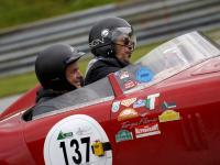 Gaisbergrennen20142083.JPG