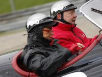 Gaisbergrennen20142155.JPG