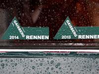 Gaisbergrennen2014171.JPG