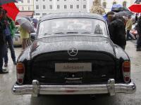 Gaisbergrennen2014173.JPG