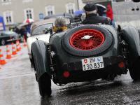 Gaisbergrennen2014206.JPG