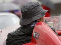 Gaisbergrennen2014213.JPG